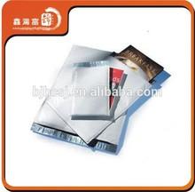 XHFJ-B-MB40 waterproof plastic mailing envelope