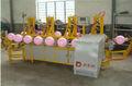 multi colore stampante per palloncini