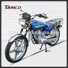 CG150-A electric bike motor/mini pocket bike/gas pocket bikes sale