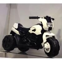 Kids plastic 6volt electric motorbikes,children motor car toy