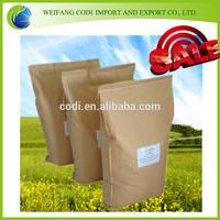Dried glucose syrup powder Dextrose sugar