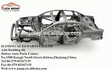 JMC JX1011B factory price diesel oil filter transit