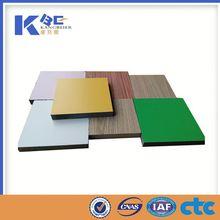 compact laminate board for toilet door price