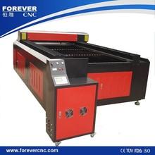 CHINA Jinan good quality lazer cutting machine/stone laser cutter