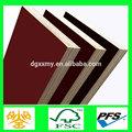 fournisseur professionnel de matériel de meubles en contreplaqué contreplaqué malaisie commerciale