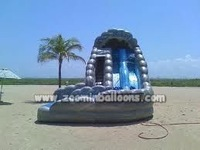 Inflatable Slide, Inflatable Slide Price Lowest Z3061