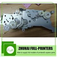 Genuine Fuser Drive Gear for hp printer 3525,3530,4025 , Motor Gear Unit for ink cartridge for hp 3525 printer