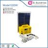 mini 500w renewable 300kw solar system pv power plant