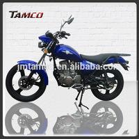 Hot sale New T200-16 200cc motorbike,chinese motorbikes,super speed motorbike