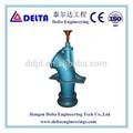 900 zlb Serie axialpumpe/wasserpumpen zur bewässerung