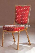 Wholesale Wedding Tiffany Chair, Indian Wedding Chairs, Fancy Wedding Tiffany Chair