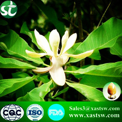 black cohosh extract, Triterpenoid Saponins:1.5% 2.5% 8% HPLC, 10:1, 20:1, 30:1 .