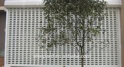 Pictures of aluminum windows/Insulation Aluminum Garden window