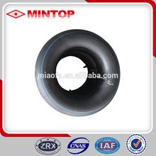2015 Hiah Quality Motorcycle Tube Tire 400-8
