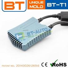 100% Waterproof Long Lifespan HID Xenon 3000K ,6000K,8000K 35W 24V HID Xenon H4 Prices