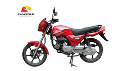 2015 China 125cc 150cc Cheap street motorcycle for sale