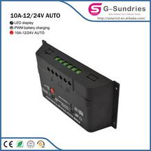direct factory sale controller solar workstation