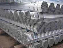 Stainless Steel Tube Internal Threaded