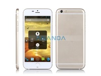 best chinese wholesalers T6 cell phone 3g android brand cell phones