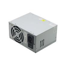New 300-watt Mini ATX Computer Power Supply Desktop PC 300w