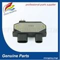 daewoo 01989747 pieza del coche de daewoo racer módulo de encendido