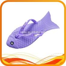 kids flip flops fish shaped slippers