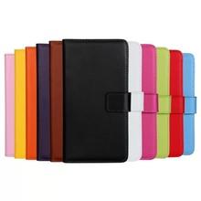 leather flip case for nokia lumia 720,design phone case for nokia lumia 720