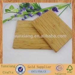 Bamboo cutting board, wooden cutting chopping blocks