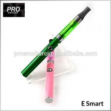 Fatory Low Price E Smart 1.6ml Atomizer I Tank 500 Puffs Disposable Vaporizer E-Smart