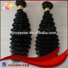 2015 100% Remy Virgin Human Hair Weaving Hair Weft