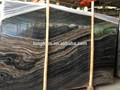 الجديد القديم الوريد الخشب المصقول للبيع