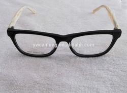2015 hot sale acetate eyewear optical frame