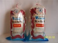 Certificated by HACCP/ISO/FDA/QS Pea Longkou Ribbon Vermicelli