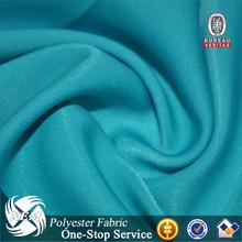 swatch of fabric fashion knit fabric nylon and elastane fabric