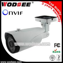 Top 10 mini camera cctv board camera pcb Hi3518E+1004 case for ip camera