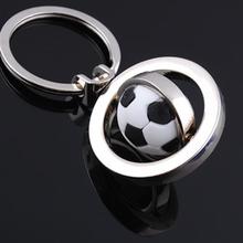souvenir use custom or oem type basketball or football keyring supplier