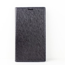 2014 New arrival fashion design leather fitted phone case for samsung galaxy s5
