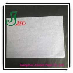 tissue paper ream