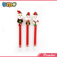 China Manufacturer Wholesale bal pen