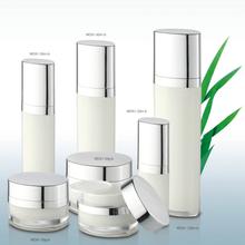 hot sale luxury cosmetic bottles