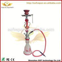 e hookah h3 2012 wholesale electronic hookah shisha hookah vase