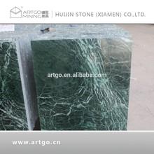 marble flooring border designs,marble sink