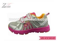 Grieta zapatos de paso gimnasio zapatos baratos de segunda mano zapatos