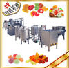 Wholesale China Import candy soft candy toffee equipment