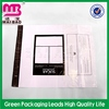 leading machine made nice express parcel delivery & parcel australia bag