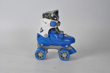 pro speed quad skate for adults kids shoes with wheels