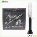 ecig starter kit pro pinnacle pinnacle dlx dlx vaporizador de ar condicionado vaporizador