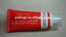 modern bath accessory /deodorant bottles hotel pen sf03b
