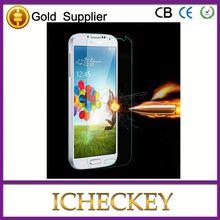 used mobile phone usa screen protector