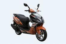 Motorcycle vehicle tool lifting high durable scissor jack